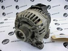ALFA ROMEO GT 3.2 GTA Typ 937 Generador 0124515087
