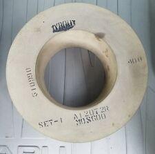 Tyrolit Grinding Wheel NOS