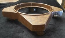 Vintage Rainbow Canister Vacuum Cleaner Replacement Part/Piece: Wheel Dolly Base