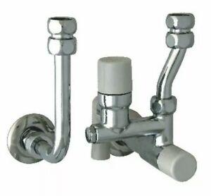 SYR Sicherheitsgruppe 322 DN 15 7 bar ohne Siphon , für Trinkwassererwärmer
