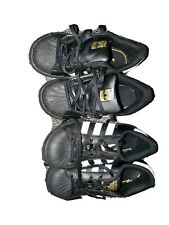 Shoes kids girls