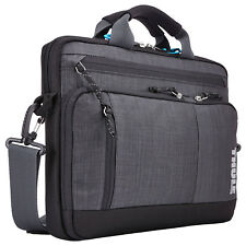 "Thule 13"" MacBook Laptop Notebook Messenger Bag Nylon Carry Case - TSDA-113"
