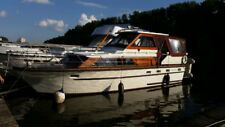 Motor Yacht Hausboot , Cytra Ambassador 38