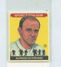 ALFREDO DI STEFANO 2013 Sportkings Series F Mini #267