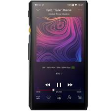 FiiO Android M11 HIFI Music MP3 Player with Balanced Output/ 4.2 aptx-HD/LDAC