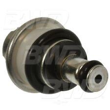 BWD 22841 Fuel Injection Pressure Regulator