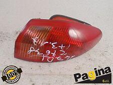 FANALE FARO POSTERIORE ESTERNO DESTRO ALFA ROMEO 147 2006 (00>06) BER. 5 PORTE