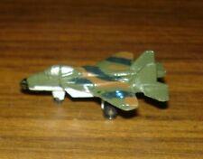 1987 - Micro Machines - F-15 Eagle Jet