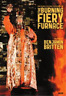 Benjamin Britten: The Burning Fiery Furnace (UK IMPORT) DVD NEW