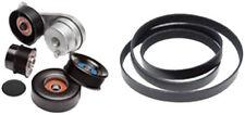 Serpentine Belt Drive Enhancemen fits 2006-2011 Mercury Grand Marquis  GATES