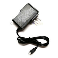Wall AC DC Home 2A Charger For Amazon Kindle Fire HD 7 Tablet