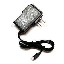 Wall AC DC Home 2A Charger For HP Slate 7 2800s 2801s 4600 4601 Tablet PC