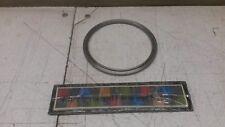 NOS Cadillac Ring Spacer 132067-1 5365014837250 XM1117