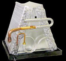 2 Ton R-410A 14 - 16 SEER Mobile Home Evaporator Coil