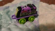 * Spooky Spooktacular Spencer * RARE !* Thomas Minis ** Mini from playset *!!*
