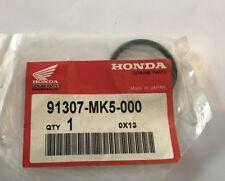 O Ring 28x3 Honda NOS: 91307-MK5-000