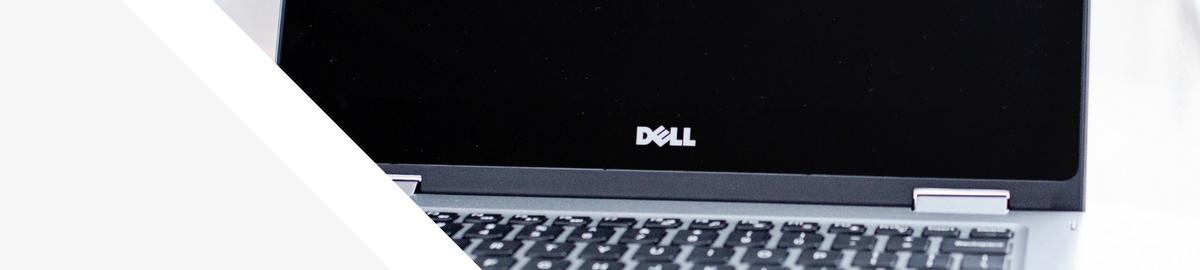Dell Spare Parts