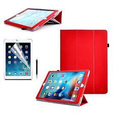 Taschen & Hüllen für das iPad Pro aus Leder und eBook-Reader