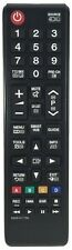 Replacement Remote Control for SAMSUNG ue55hu8290 | ue55hu8500 | ue55hu8500l