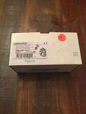NEW IN BOX SCHNEIDER DISCONNECT SWITCH LK4DU3CN