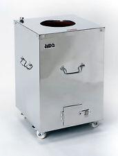 Tandoori Clay Oven, TandooriQube XL