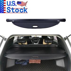 2015-2018 balck Innere Armlehne Box Abdeckung f/ür Tucson Central carrying case sheath Armlehne Zubeh/ör