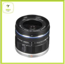 Olympus 9-18mm F4.0-5.6 Ultra Wide Angle Zoom Lens Brand New