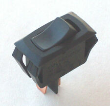 Jotul 120517 Rocker Switch Two Position, Gas Stove Heater Fireplace Insert