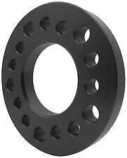 Allstar Performance Aluminum Wheel Spacers ALL44122