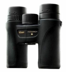 NIKON Monarch 7 10x30 (M711) - Aussteller -  * Fotofachhändler *