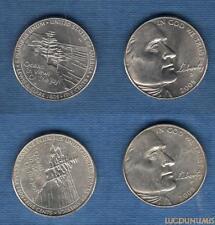 """Etats Unis - 5 Cents - 2005 D+P """"Ocean in View"""" Voyage vers l'Ouest  Neuve de Ro"""