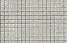 Busch 7094 Gehwegplatten 6 Stück