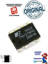TNY276PN TNY276P TNY276 CIRCUITO INTEGRATO ORIGINALE OFF-LINE SWITCHER POWER