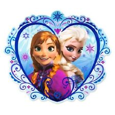 FROZEN~AnnA + ElSa~PLACE MAT~Meal Time Magic~NWT~Disney Store