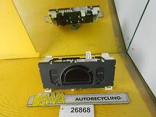 Tacho/ Kombiinstrument      Renault Modus          8200418021     Nr.26868