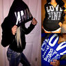 Women Casual Loose Long Sleeve Hoodie Jumper Pullover Tops  T-Shirt Blouse