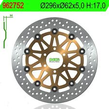 962752 DISCO FRENO NG Anteriore HONDA GL Goldwing 1800 2013