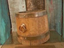 Wooden/Woodenware Art Deco Antique Stands