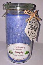 Candle Factory Kerze Mini Jumbo mit Duft Everyday 307073