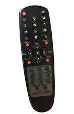 Sceptre remote for X240PC-FHD X425BV-FHD3 X328BV-FHD X325BV-FHDU X325BV-FHD