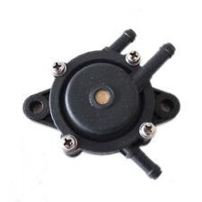 Oil Fuel Pump For John Deere Z710A ZTrak Zero Turn Lawn Mower 22.5HP