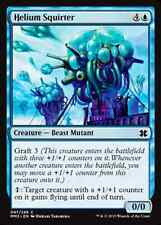 Helium Squirter  x4 NM Modern Masters 2015 MTG Magic Cards Blue Common