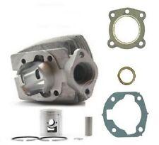 Cylindre T3 + Piston + segment + Joints + PEUGEOT 103 SP MVL RCX SPX VOGUE