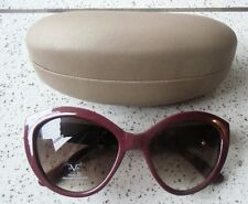 VERSACE V 1969 Italia chice Sonnenbrille Damen neu
