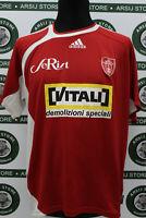 Maglia calcio MONZA TG L shirt trikot maillot camiseta jersey