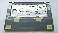PF12M NEW Genuine Dell Latitude E5470 Laptop Palmrest Cover with Touchpad Black