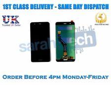 Pièces ecrans Huawei Huawei P10 pour téléphone mobile