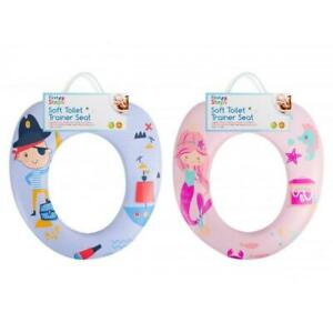 NEW KIDS TOILET SEAT COVERS FOR KIDS