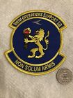 USAF Air Force Patch: 100th Operations Support Squadron