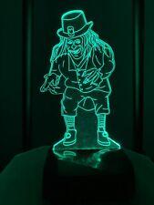 Leprechaun horror movie nightlight